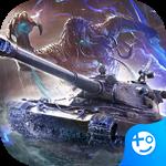 迷你装甲-送V无限资源版